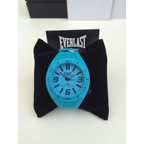 Relógio Everlast, Mormaii, Surf, Skate, Fightwear, Exclusivo