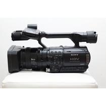 Filmadora Sony Z1 Excelente Estado