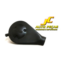 Tampa Do Carburador Fiat Uno 93/95 Fiorino 94/95 1.0