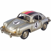 Miniatura Porsche