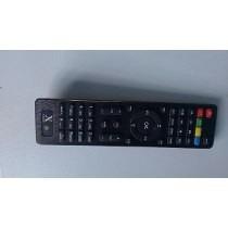 Controle Remoto X2 Premium