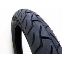 Pneu Pirelli Traseiro Mandrake Due 90/90/18 Ybr/titan125/150