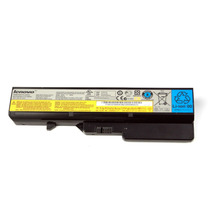 Bateria Notebook Lenovo Ideapad Z460 Z560 Z565 - L09m6y02