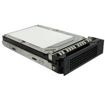 Hdd Servidor Sas Lenovo 4xb0g45717 2tb 3.5 7.2k 6gbps Hot