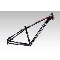 Quadro Bike Mtb Venzo Raptor 29er Aluminio Tam 17 Ou 19