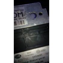 Modulo De. Cambio Da Audi. A 80ano. 94no. 097927731