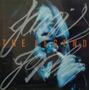 Cd Lacrado Janis Joplin The Legend 1994
