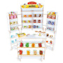 543201 MLB8542481891 052015 I Móveis infantis Tok & Stock: Tire idéias para o quarto de seu filho