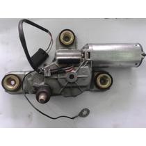 Motor Limpador Traseiro Ford Ka 96 97 98 99 Original
