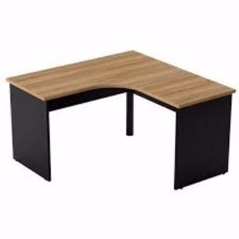 Comprar mesa escritorio