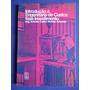 Livro - Introdução A Engenharia De Custos Fase Investimento