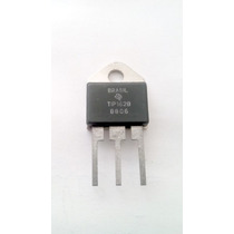 Transistor Tip162b Do Módulo Ignição Gurgel Br800 Supermini