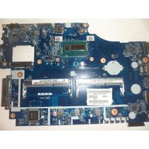 Placa Mãe Notebook Acer Aspire - E1 - 532 - V5we2 - La 9532p