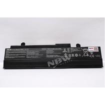 Bateria P/ Eee Pc 1215b, Asus Eee Pc 1215n Eee Pc 1215p