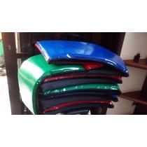 Proteção Para Molas P/ Camas Importadas E Nacionais 4,27m