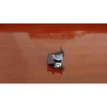 Lentes Condensadoras Benq, Infocus, Mitsubishi E Viewsonic
