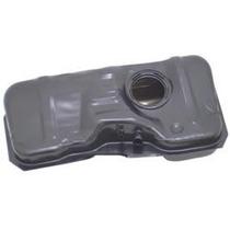 Tanque Combustivel-corsa/sedan/hatch/wagon 1994 Ate 2002-