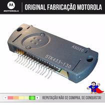Stk433-130 = Stk403-130 = Stk403-120 - Original Motorola