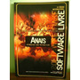 Livro Anais Iv Workshop Software Livre Derrubando Barreiras