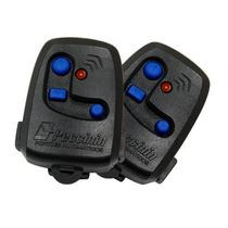 2 Controles De Motor Peccinin Original Serve P Toda Linha