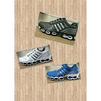 Tênis Adidas A11 Produto Novo
