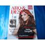 Revista 32 Arq Design Estilo Vida Casa Luxo Região Sorocaba