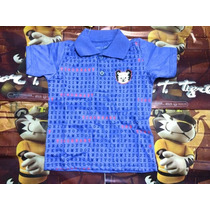 Camisa Polo Tigor T Tigre - Frete Gratis