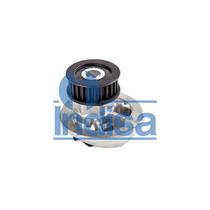 Bomba Dágua Indisa 252003 Gm Astra Blazer S10 Vectra Zafira