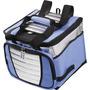 Bolsa Termica Ice Cooler Mor 24lt - Quente E Frio - Marmitex