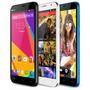 Celular Blu Studio 5.5k D710 Dual Sim Android 5.5 4gb 3.2mp