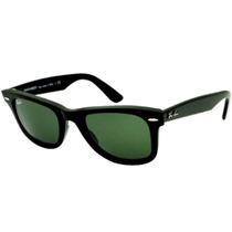 Oculos Rayban Original Wayfarer Promoção