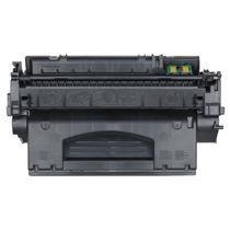 Toner Hp 49x Q5949x / Hp 53x Q7553x 1320 2015 Compatível