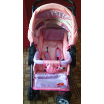 Carro De Beb Usados