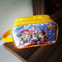 Bolsinha Personalizada Toy Story