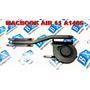 Cooler Macbook Air A1465 2013 2014 Mg50050v1-c09c-s9a