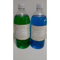 Aromatizador De Ambiente 1l - Várias Essências - Home Spray
