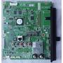 Placa Principal 50pb690b Eax65399305(1.0) Nova