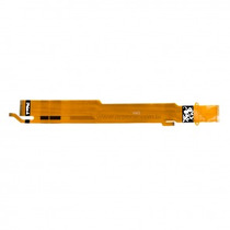 Flat Cable Painel Positron Sp6111av= Sp6110av Sp6120av