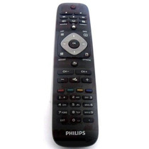 Controle Remoto Philips Original Tv Lcd Led 39pfl3008d/78
