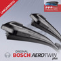 Kit Palheta Bosch Original Aerotwin Plus New Civic C4 307