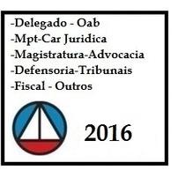 Car Juridicas 2016 Diamasiu #lfme Saraiva Cera