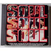 Tina Turner, Billie Holiday, Ray Charles, Quincy Jones, Jack