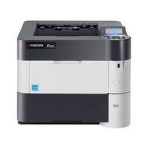 Impressora Kyocera Fs 4200 Dn ( Duplex E Rede - Baixo Custo