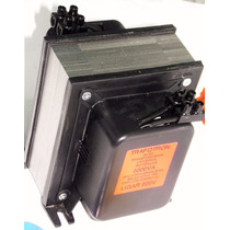 Transformador 5000va Para Ar Condicionado Até 16000btus