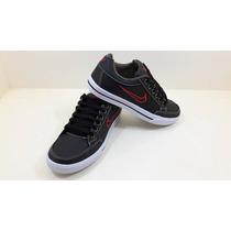 Sapatenis Sapato Tenis Nike Masculino Casual Promoção!!!