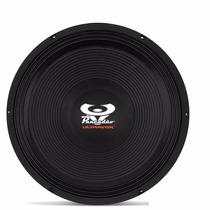 Woofer Ultravox Pancadão 15 400 W Rms C4015 + Frete+ Adesivo