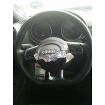 Volante Sem Airbag Audi Tt 2007/2008