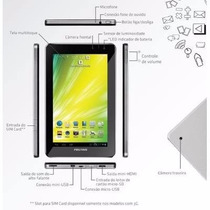 Positivo Tablet Ypy 10