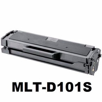 Toner Samsung Mlt-d101s Ml2160 2161 2165 Scx3400 3405 3406
