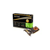 Placa De Vídeo Nvidia Geforce Gt610, 2gb, 64bits, Zotac